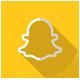 Snapchat icon png