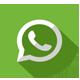 Whatsapp icon png