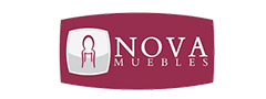 nova-muebles-site